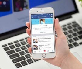 Các thời điểm 'vàng' để đăng bài lên Facebook và Instagram