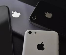 Cần làm gì khi tính năng Back Tap trên iPhone không hoạt động?