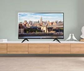 3 mẫu tivi thông minh 40 inch giá rẻ giá dưới 4 triệu đồng