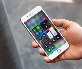 4 cách sửa lỗi hao pin trên iOS 14.2
