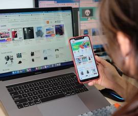 4 mẹo để an toàn hơn khi mua điện thoại qua mạng