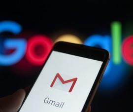 5 cách sửa lỗi Gmail không hiển thị thông báo