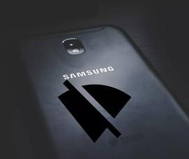 6 cách sửa lỗi điện thoại Samsung không thể kết nối WiFi