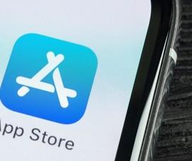 Apple bất ngờ xóa hơn 85.000 ứng dụng khỏi App Store