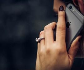 5 cách sửa lỗi iPhone không đổ chuông khi có cuộc gọi đến