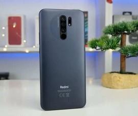 3 mẫu điện thoại Android giảm giá nhẹ 2,5 triệu đồng