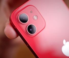 Cách kiểm tra camera iPhone có phải hàng chính hãng hay không