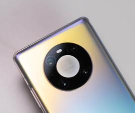 Vì sao 2020 là một năm 'ác mộng' của Huawei?