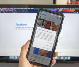 Từ vụ Facebook cấm người Úc: Nhà kinh doanh Việt cần làm gì?