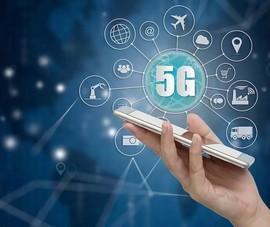 6 khu vực có hệ thống mạng 5G tốt nhất thế giới