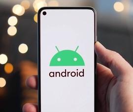 Danh sách các mẫu điện thoại được cập nhật Android 12