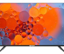 3 mẫu tivi thông minh vừa giảm giá 4 triệu đồng