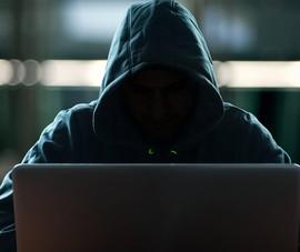 Đây là cách phổ biến tin tặc thường sử dụng để tấn công bạn