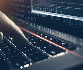 Số lượng các mối đe dọa từ hacker tại VN giảm mạnh?