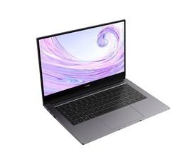 Lộ diện mẫu laptop siêu mỏng cùng viên pin lên đến 9,5 tiếng