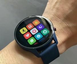 3 mẫu đồng hồ thông minh pin xài 7 ngày đang giảm giá sốc