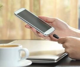 3 cách bảo vệ điện thoại khỏi tình trạng sạc quá mức