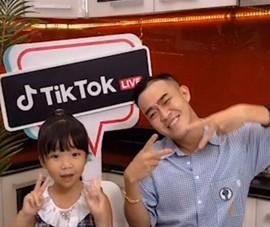 Cách phát trực tiếp trên TikTok