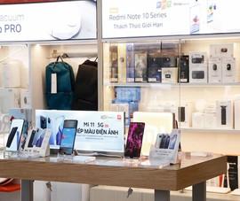 Nhiều sản phẩm thông minh được giảm giá đến 50% đầu tháng 4