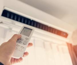 7 sai lầm ai cũng mắc phải khi sử dụng máy lạnh