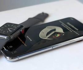 4 việc bạn bắt buộc phải làm trước khi bán iPhone