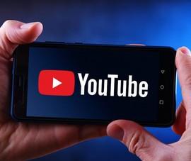 Cách đổi tên kênh YouTube bằng thao tác đơn giản