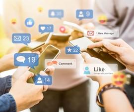 2 cách tắt thông báo gợi ý kết bạn của Facebook
