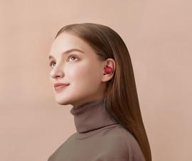 5 mẫu tai nghe không dây chống ồn giá rẻ