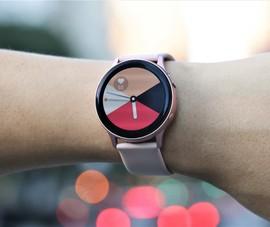3 mẫu đồng hồ theo dõi sức khỏe giảm giá 50% trong Ngày của Mẹ