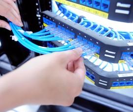 Siêu máy tính của Viettel tính được 20 triệu tỉ phép tính/giây