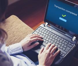 Thị trường mua bán thông tin cá nhân: Có tiền là có dữ liệu!