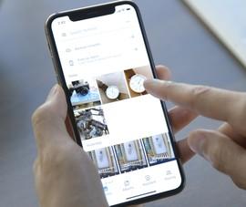 Cách nén hình ảnh trên Google Photos