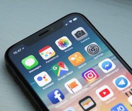 50 ứng dụng ngốn pin nhiều nhất trên điện thoại