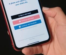 Cách thu hồi quyền truy cập Apple ID của một ứng dụng bất kỳ