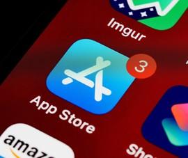 2 cách sửa lỗi App Store 'biến mất' khỏi iPhone
