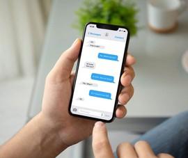 Cách gửi hình ảnh chất lượng cao qua Messenger