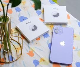 iPhone 12 series đồng loạt giảm giá 3 triệu đồng