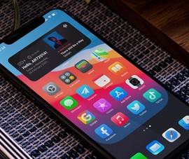 Người dùng iPhone phàn nàn vì iOS 14.6 gây hao pin