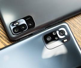 Hãng smartphone nào có mức tăng kỷ lục bất chấp dịch COVID-19?