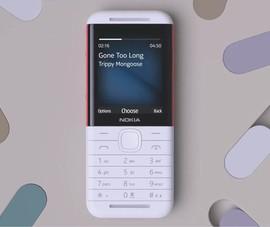 Danh sách các mẫu điện thoại có thể bị ngắt mạng vào năm sau