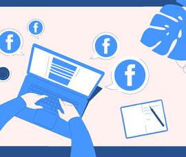 Cách đăng nhập nhiều tài khoản Facebook, Messenger và Zalo cùng lúc