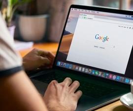 Người dùng cần cập nhật Google Chrome 91 ngay lập tức