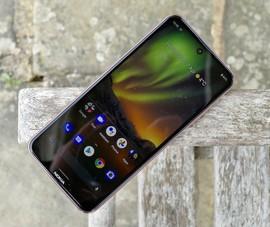 Nokia bất ngờ ra mắt loạt smartphone 4G và 5G giá rẻ