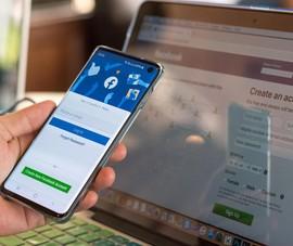 Cách 'vô hình' trên Facebook và Messenger