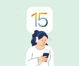 Tính năng bí mật trên iOS 15 sẽ giúp bạn ngủ ngon và tập trung hơn