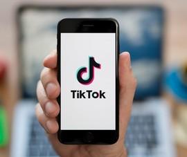 Làm phim ngắn trên TikTok để nhận giải thưởng 50 triệu đồng