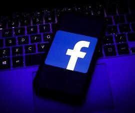 Facebook sẽ tự động cảnh báo nếu bạn đang xem các nội dung độc hại