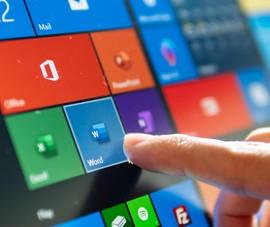 6 ứng dụng bạn nên gỡ bỏ khỏi máy tính ngay lập tức