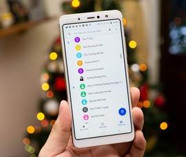Cách khôi phục các số điện thoại đã xóa trên Android