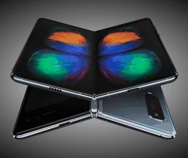 Danh sách các mẫu điện thoại Samsung được nhận bản cập nhật tháng 7